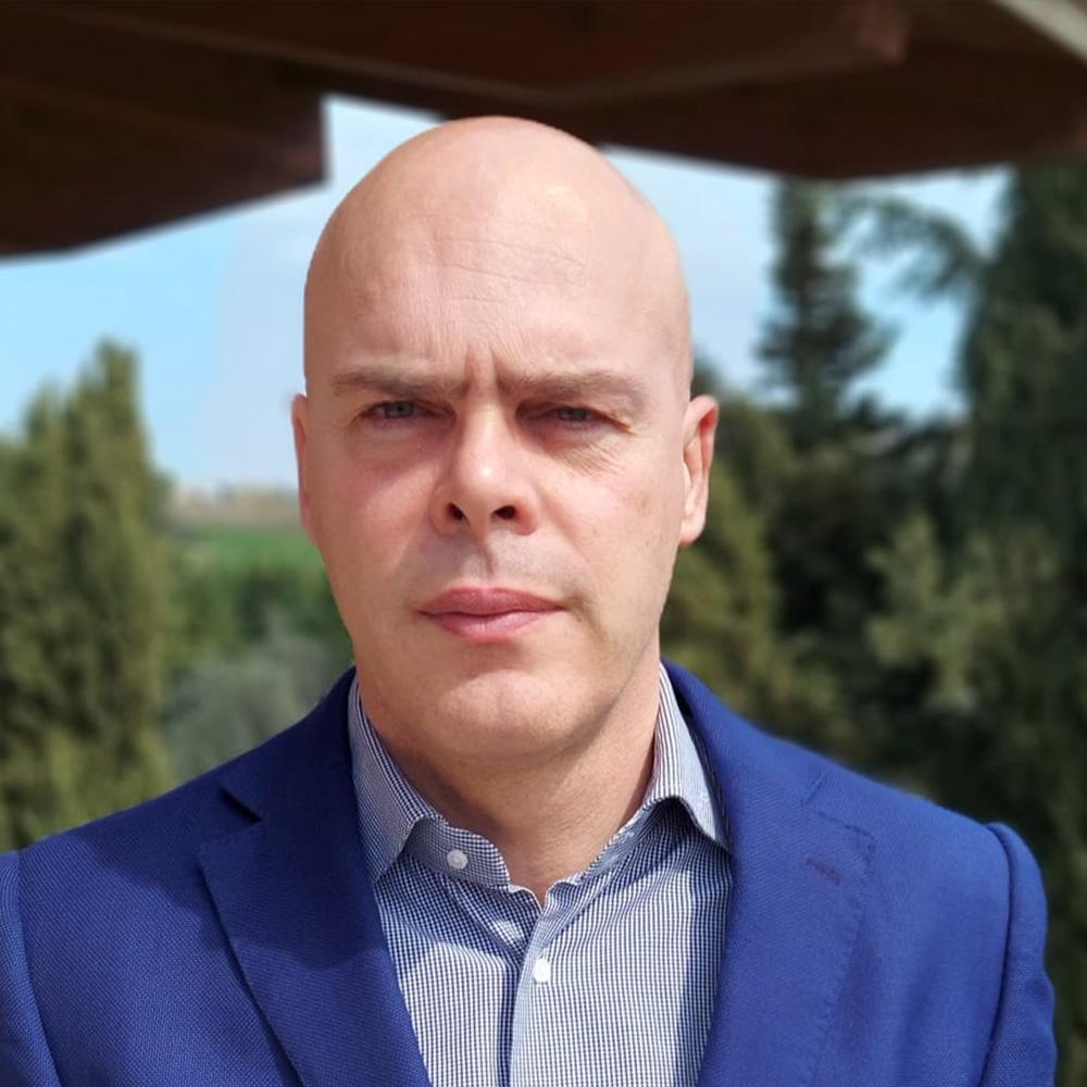 Alessandro Piersante